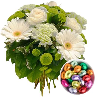 Ordina 00 Allegria di Pasqua online e invia a domicilio