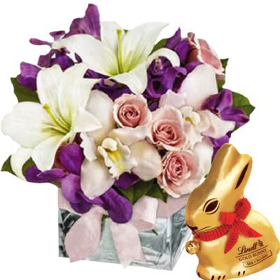 Ordina 00 Amore di Pasqua online e invia a domicilio