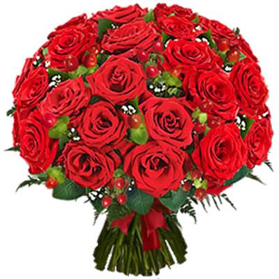 Ordina 01 Rose di alta Qualita online e invia a domicilio