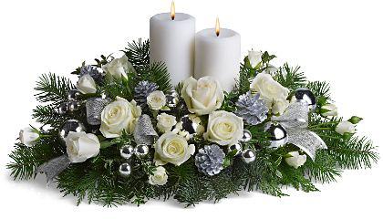 Ordina 00 Composizione Natale online e invia a domicilio