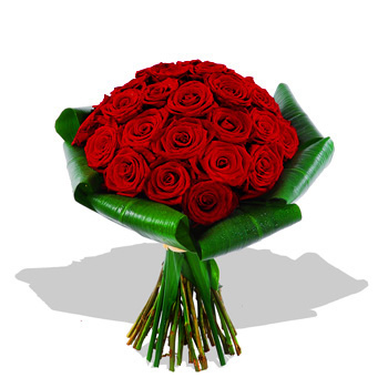 http://www.italiainfiore.it/_public/images/bouquet_rose_rosse_maxi.jpg