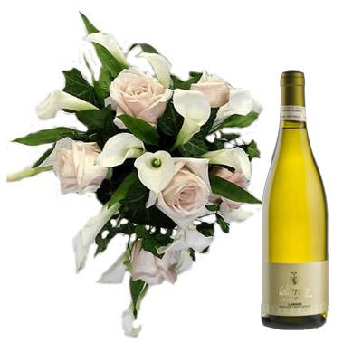 Ordina 15 Bouquet di Classe online e invia a domicilio