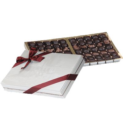 cioccolatini_grandi.png