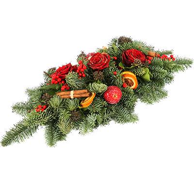 Meraviglia di Natale