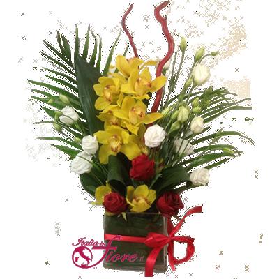 composizione_orchideagialla.png