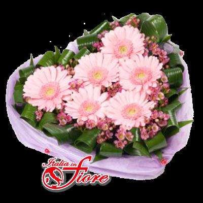 cuore-gerbere-rosa-400x400.png