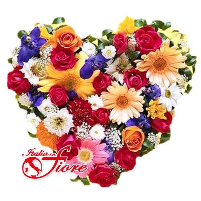 cuore-multicolor-400x400.jpg