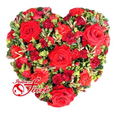 cuore-rose-400x400.jpg
