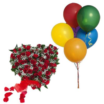 Ordina 13 Thatìs Amore! online e invia a domicilio