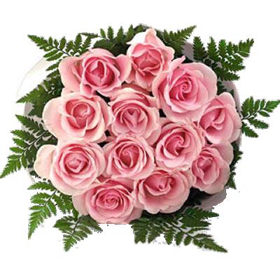 Bouquet Dolcezza
