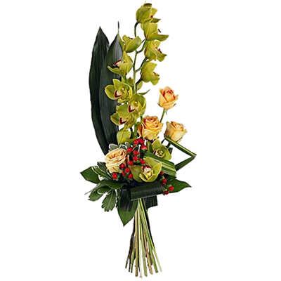 fascio_orchidea_cimb_e_rose.png