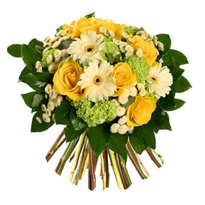 Fiori nascita e battesimo consegna gratuita a domicilio for Acquisto piante e fiori on line