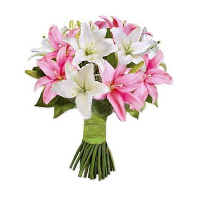 Fiori per la mamma consegna gratuita a domicilio con for Acquisto piante e fiori on line