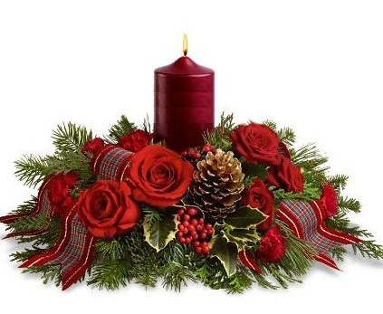 Ordina 03 A Natale io vorrei online e invia a domicilio