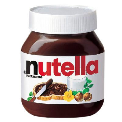 nutella_400x400.png