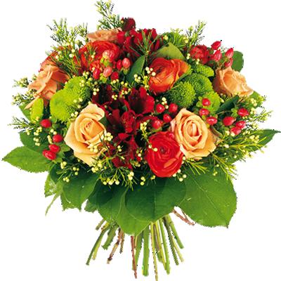 rose_crema_fiori_mistir.png