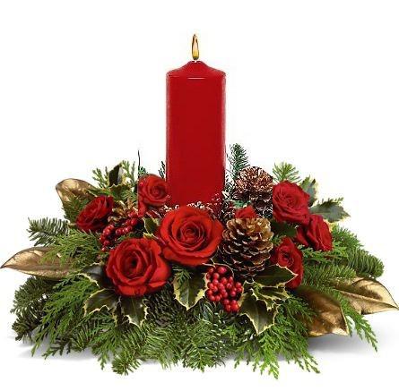 Ordina 00 Babbo Natale online e invia a domicilio