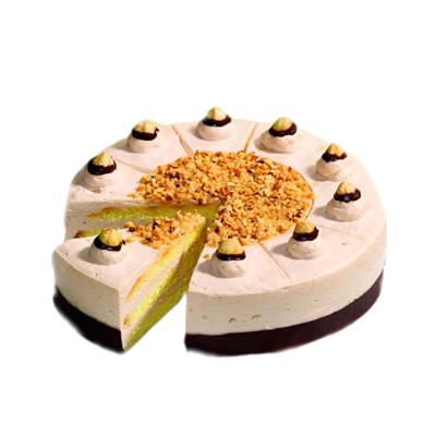 tortaa.png