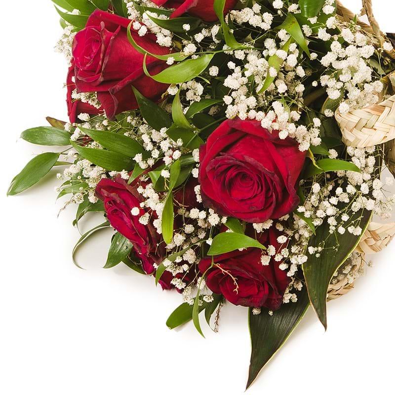 Spedire bouquet_sei_rose_rosse_alto