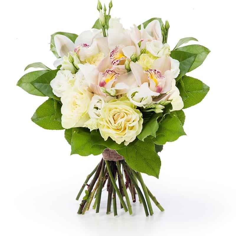 Spedire bouquet sogno