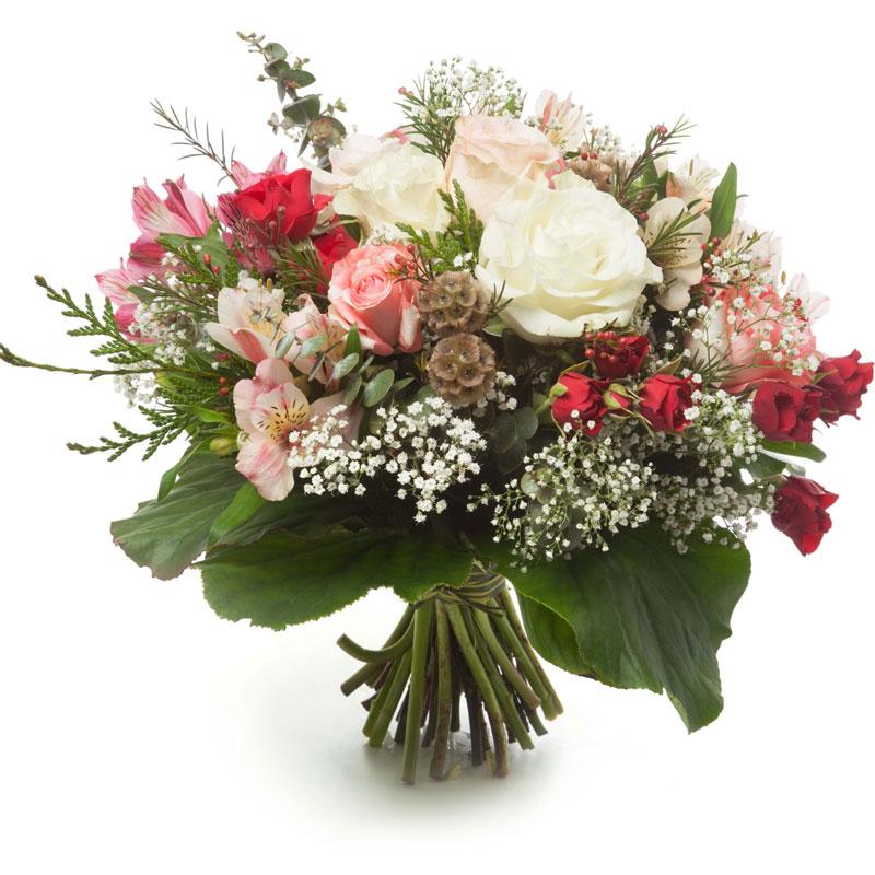 fiori online italia