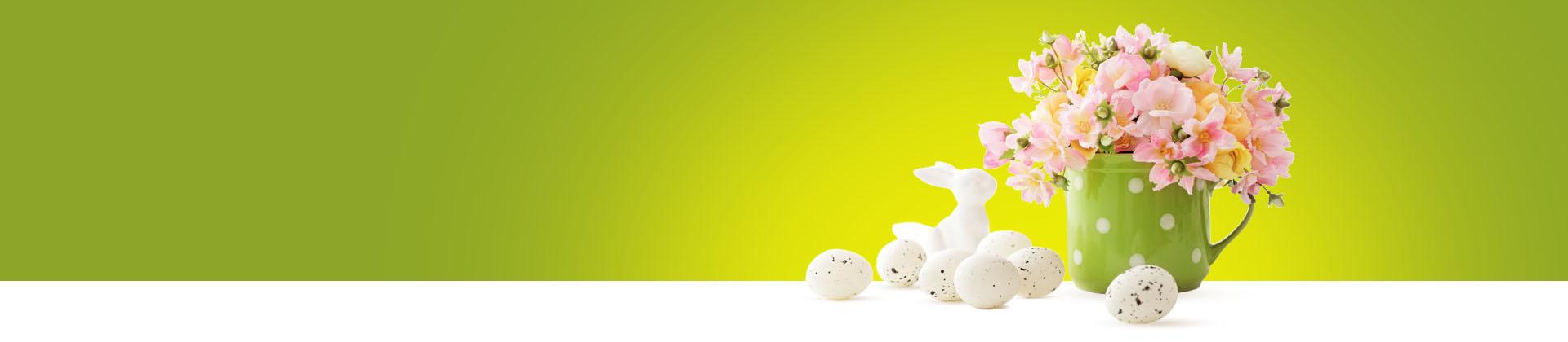 Regala Pasqua